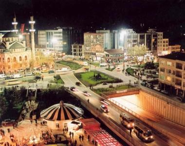 gaziosmanpaşa belediyesi erhan erol meydan düzenleme ile ilgili görsel sonucu